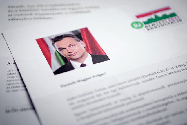 A kormány nem akar részt venni az európai minimálbérről szóló konzultációban, megszervezi a DK