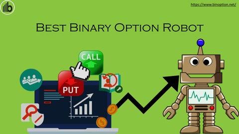 Highlow Ismertető • - 7 Binary Options - Opciós kereskedő szoftver az ötven számára - Belhustle