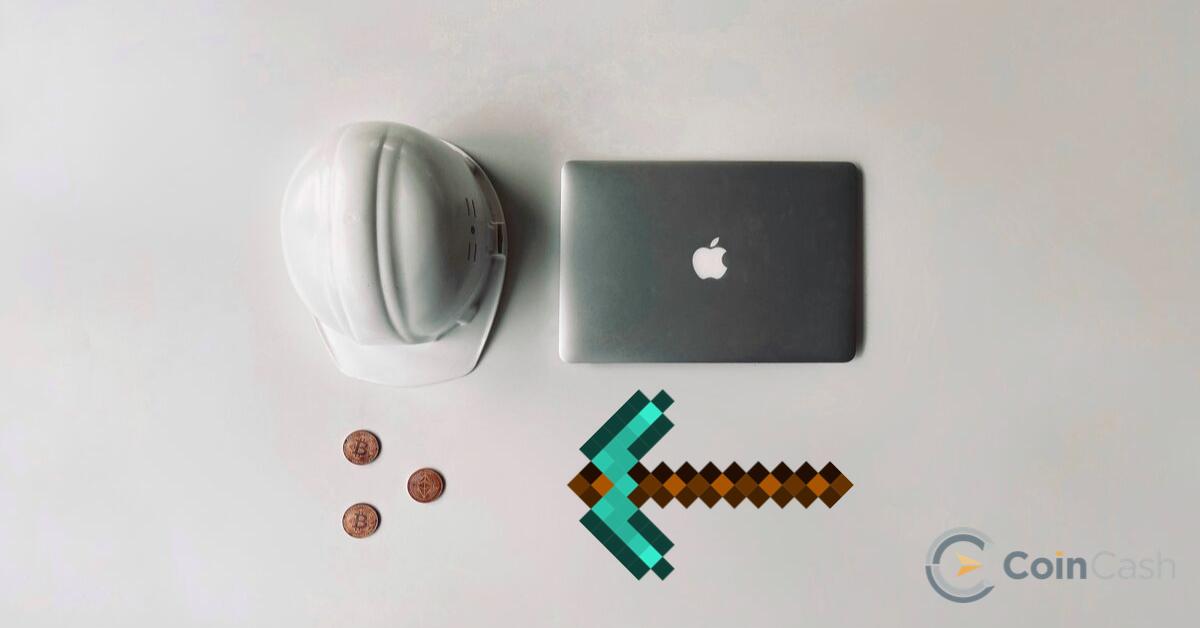 új projektek az interneten történő pénzkereséshez