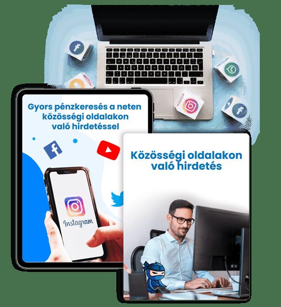 14 Mód, Amellyel Pénzt Kereshetsz Egy Weboldalon - szabadibela.hu