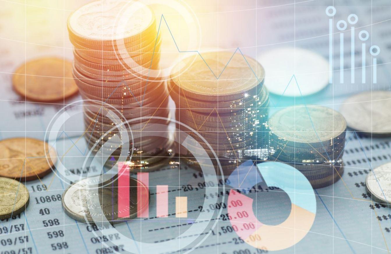 Az AdSense-kifizetések időrendje