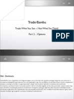 Saját részvény és részvényopciós tranzakciók - Bet site