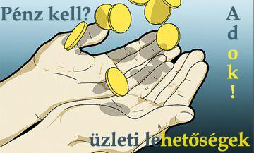 opció egy vétel hogyan lehet online készpénzt keresni