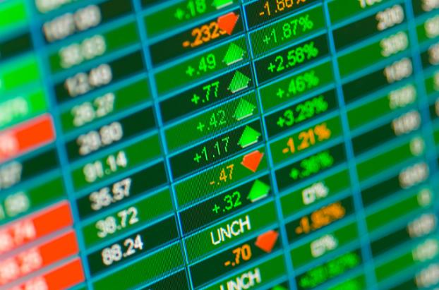 bináris opciók percekig hogyan lehet több pénzt keresni