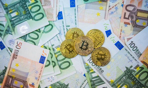 nyomon követni a bitcoin készpénzt