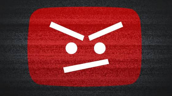 Az online fizetés veszélyei - Computerworld