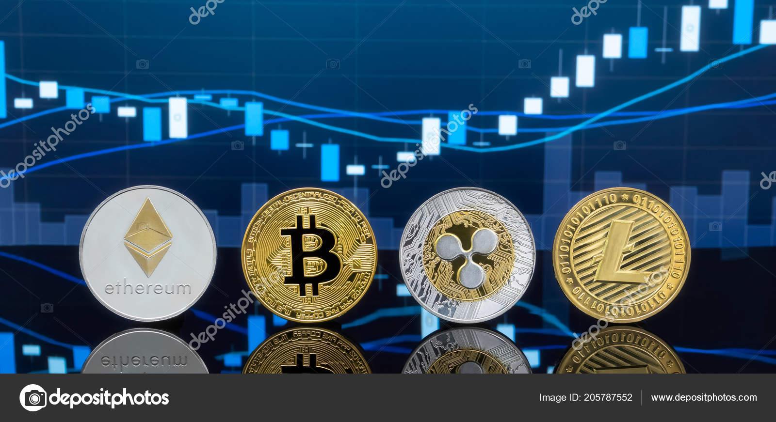 sligo trading co korlátozott hivatalos honlap mit jelent a gamma az opciókban