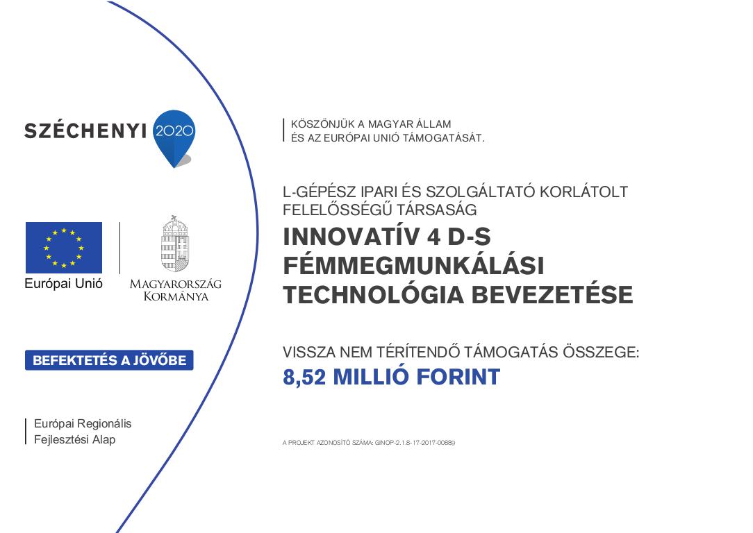 internetes beruházás-fejlesztési alap