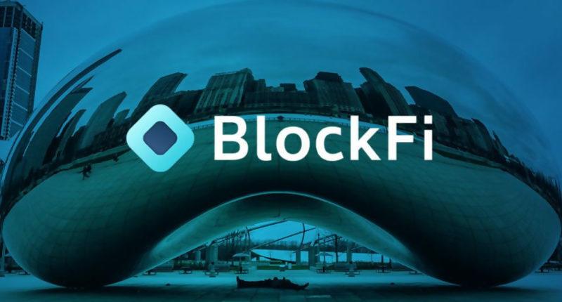 Egyre elterjedtebb a Bitcoin, a digitális fizetőeszköz
