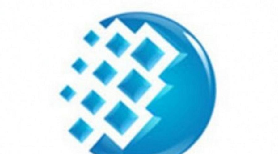Tech: Lehet-e pénzt keresni az interneten? És ha igen, hogyan? | szabadibela.hu