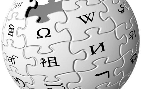 keresni az internetet