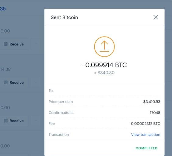 php bitcoin fizetési rendszer