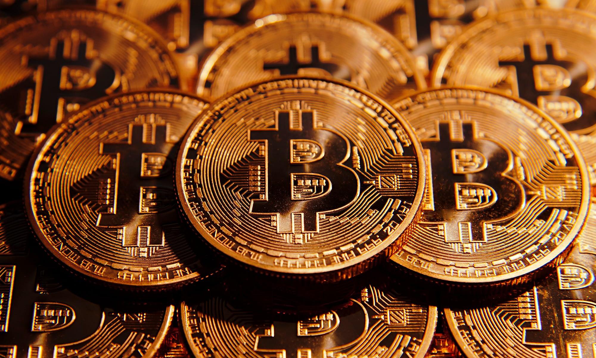 Mi az a Bitcoin?