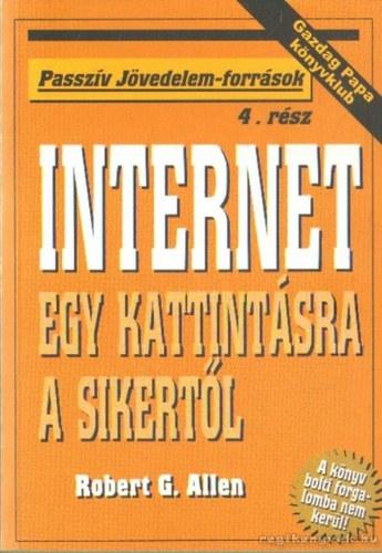 Az internetes értékesítés adózási szabályai - szabadibela.hu