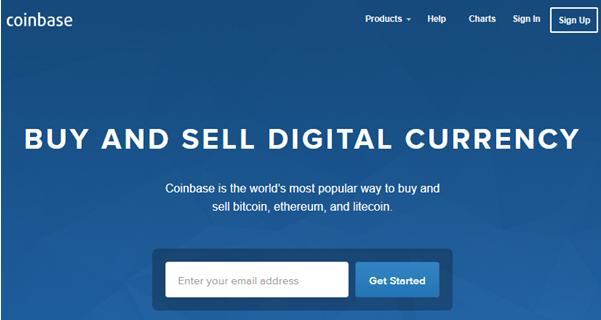 BTCUSD - Bitcoin / Amerikai dollár