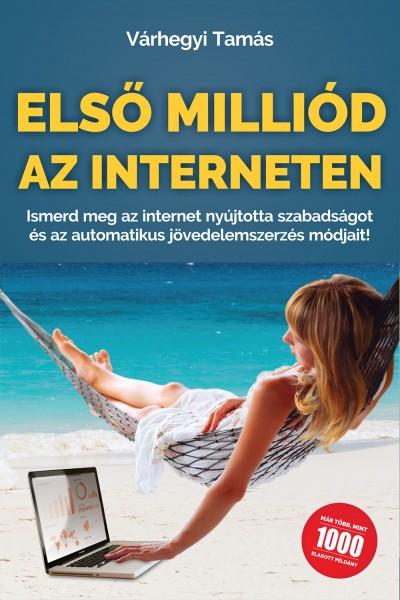 automatikus program pénzkeresésre az interneten