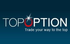 topopton bináris opciók áttekintése pivot stratégia a bináris opciókban