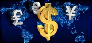 pénzt keresnek bináris opciókkal hol kezdje meg a kereskedési opciókat