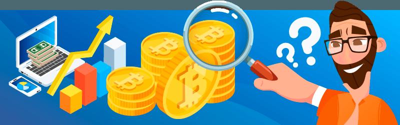 hogy ezek a bitcoinok mit kapnak A bináris opciók kereskedésének alapjai