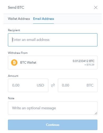 """Epay Bitcoin pénztárca. EPay pénztárca. Videó """"Bitcoin azonnali kifizetések az ePay-en"""""""