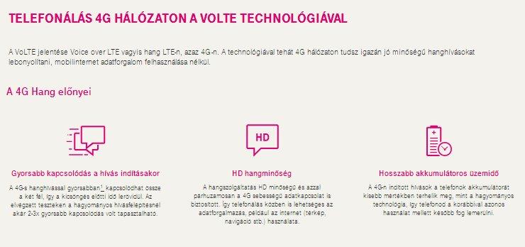 Az informatika tanítása és felhasználása a magyar oktatásban