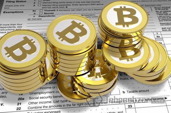 új kereset bitcoin