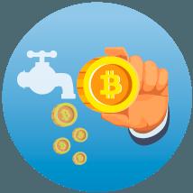 pénzt keresni bitcoin hogyan lehet gyorsan pénzt keresni a tőzsdén