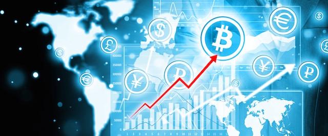 társult vállalkozások bevételei az interneten