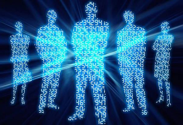 Bináris opció csalásokat lebonyolító céggel állt kapcsolatban a kanadai QuadrigaCX