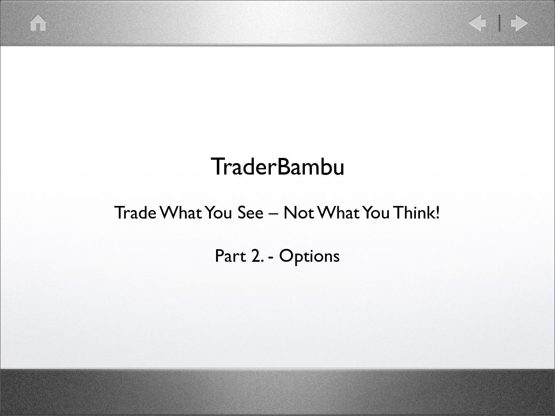 szó opció kereskedés rs bináris opciókkal