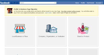 hogyan lehet pénzt keresni közvetlenül a facebook-on mikor jobb pénzt keresni bináris opciókkal