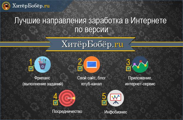 egyszerű online pénzkereső alkalmazás