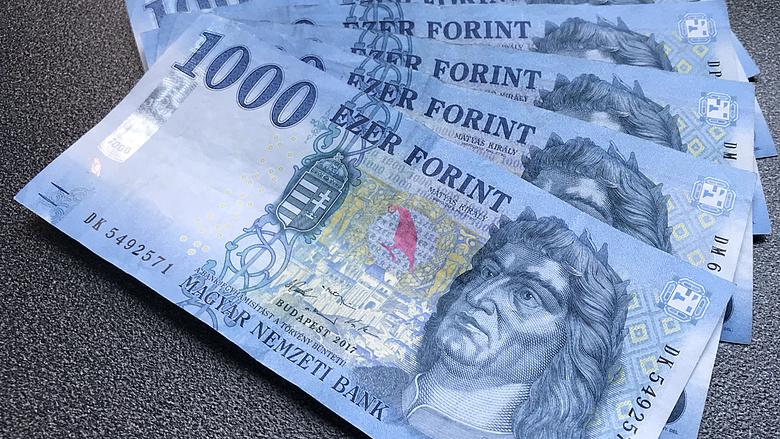 Ennyi pénzt keresnek ma a pályakezdők Magyarországon | szabadibela.hu