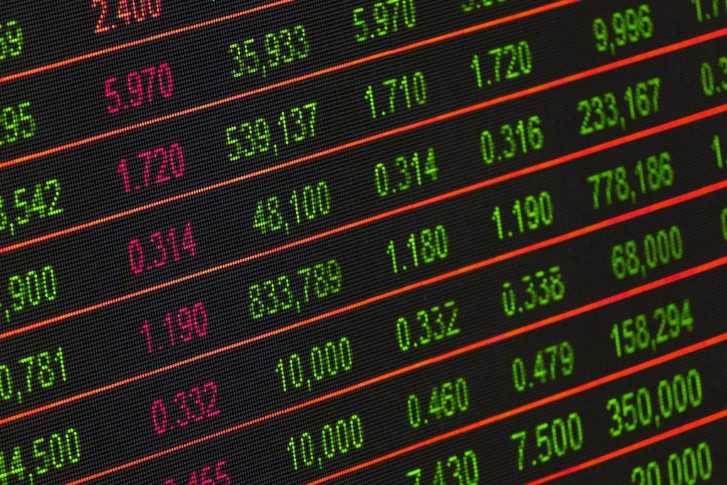 opciós árképzési modell az üzleti értékelésnél határstratégiák bináris opciókban