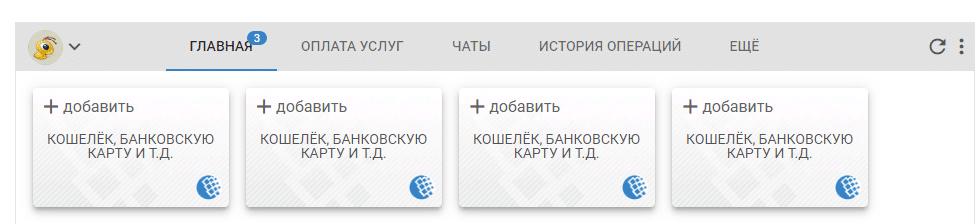 Hitelesített kripto pénznemvizsgáló | Online képzés Tickets | Eventbrite