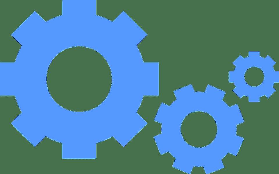 szakértői tanácsadók a bináris opciós kereskedelemhez