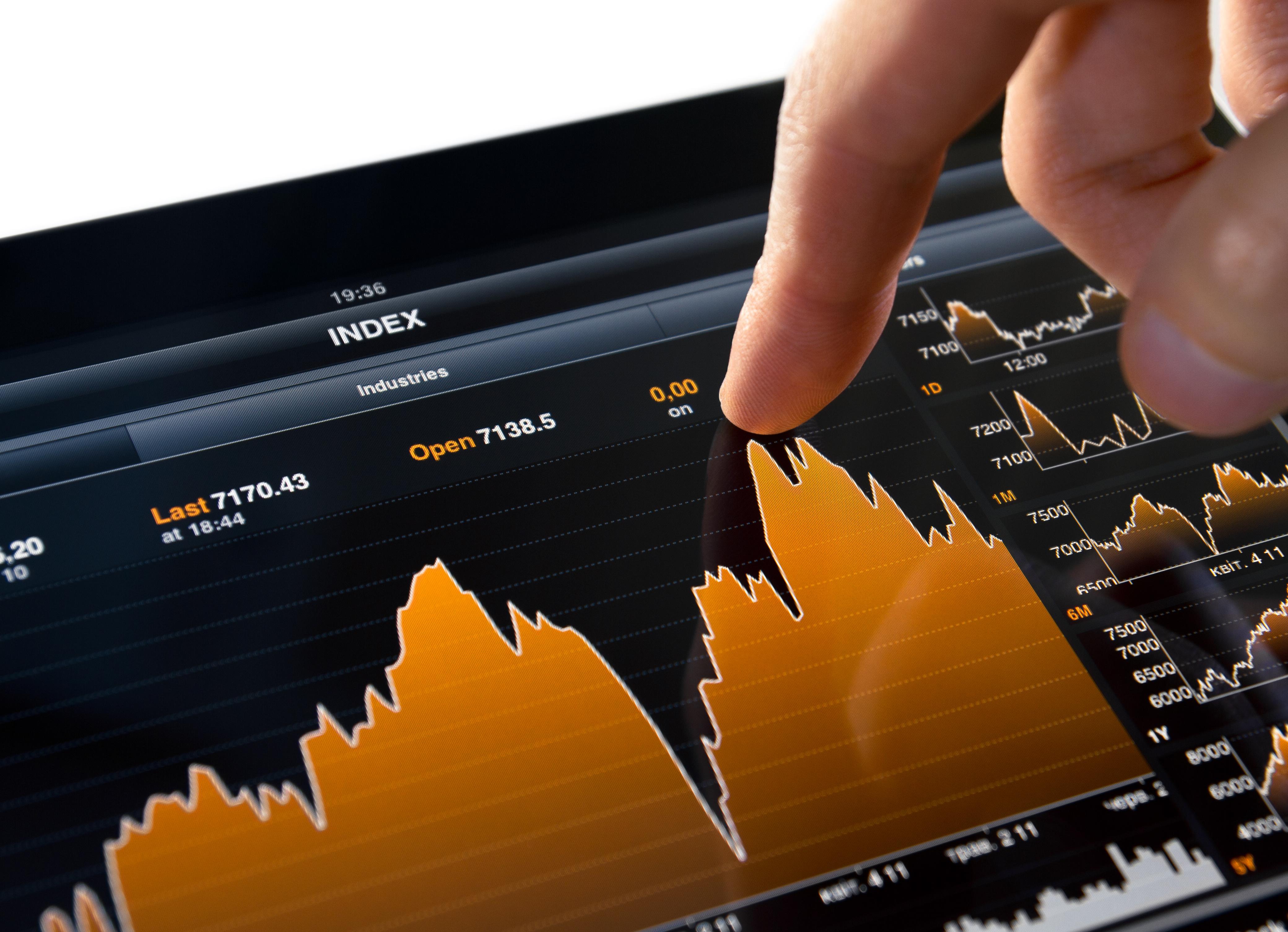 Forex vélemények, amiket tudnod kell ha belevágsz a kereskedésbe
