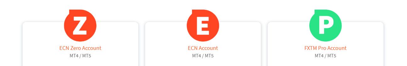 bináris opciók mutatói az mt5-hez