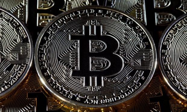 Hogyan fektethetünk Bitcoinba? - Pénzügyi Tudakozó