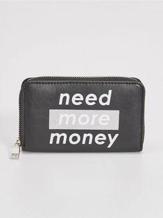 token pénztárca illetlen pénzt keresni