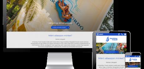 Weboldal monetizálás - milyen portált érdemes csinálni?   Longhand blog