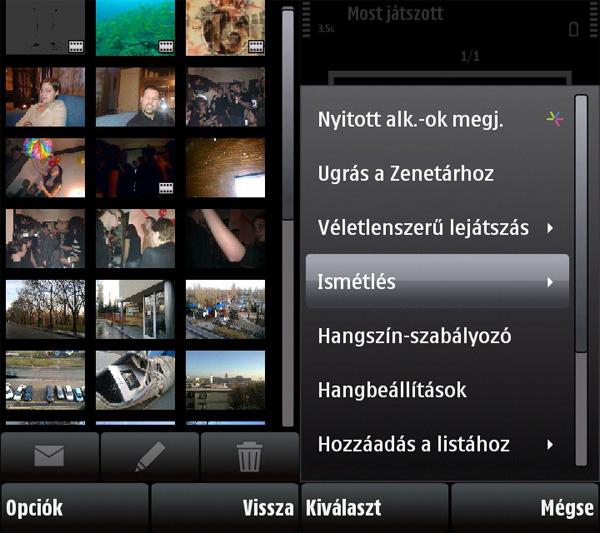 My Vodafone app, Vodafone Easy Rider app   Vodafone