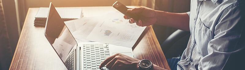 hogyan lehet gyorsan pénzt keresni mobilszámlán