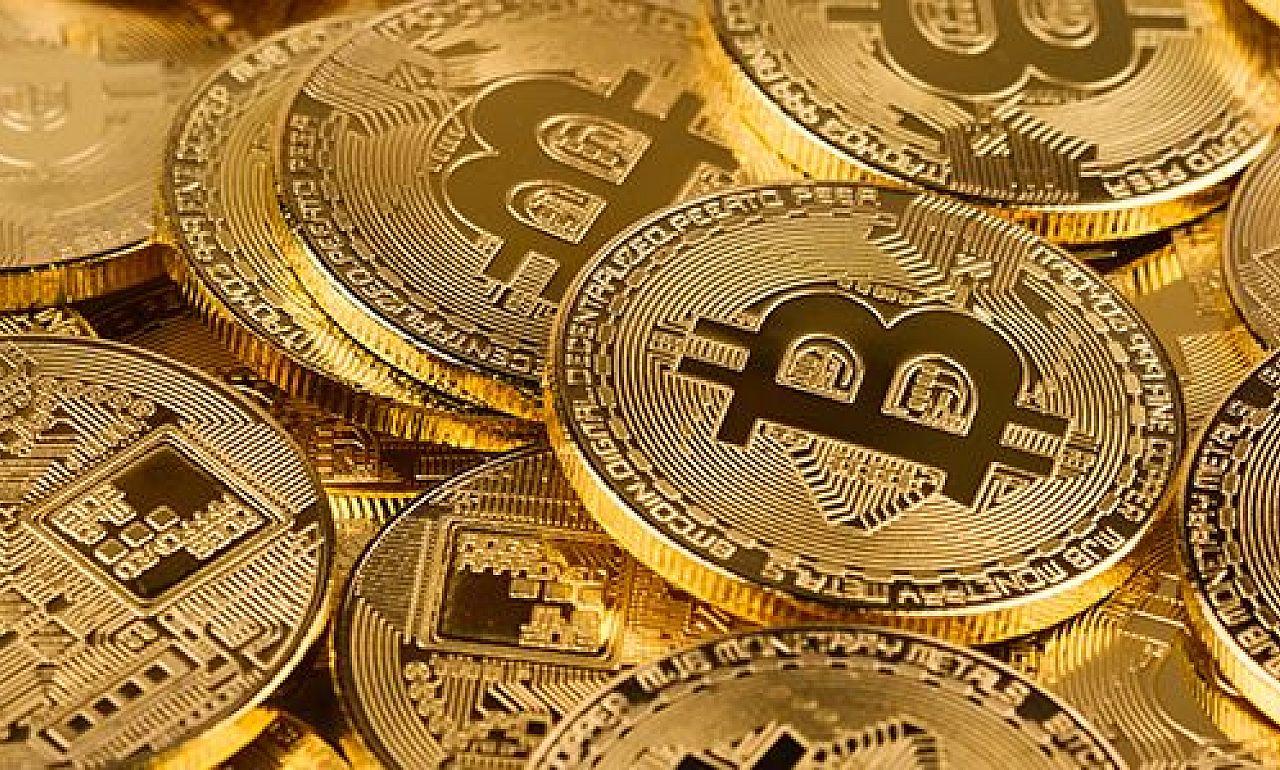 elektronikus pénz bitcoin hogyan készítsünk videót legjobb bináris opciós stratégiák 60-hoz
