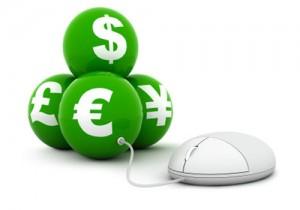 online kereset bejelentkezés bitcoin bevételek befektetések nélkül