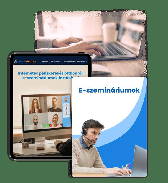 Hogyan lehet pénzt keresni online ingyen