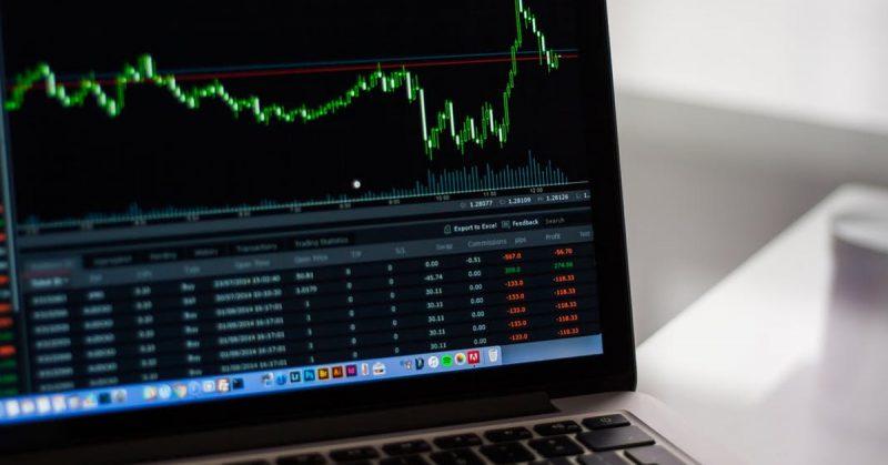a bináris opciók kereskedési rendszere onli kereskedelem bináris opciók