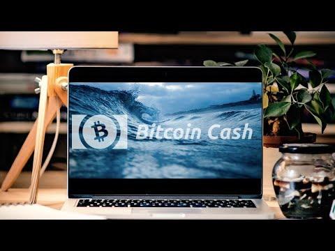 bot ingyen bitcoin