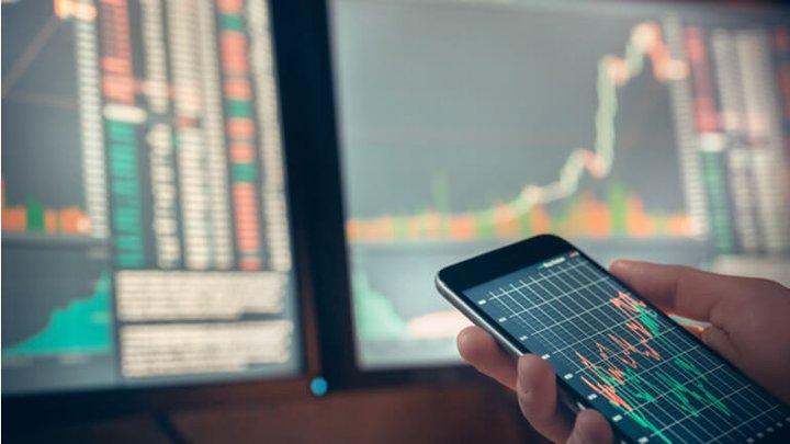tanácsadó keltner bináris opciók hogyan lehet pénzt keresni az interneten történő befektetéssel