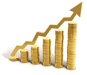 jövedelem internetes befektetés stratégia a bináris opciók kereskedésére indikátorok nélkül